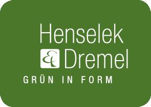 Logo Henselek und Dremel