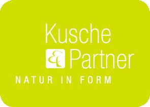 Kusche und Partner Logo