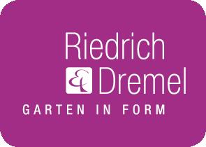 Riedrich und Dremel Logo