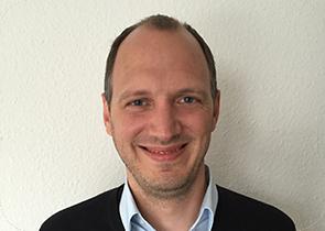 Thorsten Dremel Geschäftsführer
